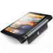 Lenovo YT3 850M (ZA0B0039VN) (Black)- 16Gb/ 8.0Inch/ 4G + Wifi