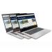 Laptop Lenovo Ideapad 320S 14IKB 80X4003DVN (Red)- Màn full HD, mỏng,Bảo hành onsite
