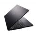 Laptop Fujitsu U937-FPC04866DK (Black)- Made in Japan
