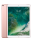 Apple iPad Pro 10.5 Cellular (Rose Gold)- 512Gb/ 10.5Inch/ 4G