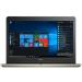 Laptop Dell Vostro 5468A-P75G001-TI54102W10 (Gold/vỏ nhôm)- CPU Kabylake,vỏ nhôm