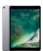 Apple iPad Pro 12.9 Cellular (Gray)- 256Gb/ 12.9Inch/ 4G