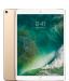 Apple iPad Pro 12.9 Cellular (Gold)- 512Gb/ 12.9Inch/ 4G
