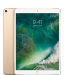 Apple iPad Pro 12.9 Cellular (Gold)- 64Gb/ 12.9Inch/ 4G