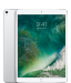 Apple iPad Pro 12.9 Wifi (Silver)- 256Gb/ 12.9Inch/ Wifi