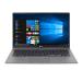 Laptop LG Gram 15Z970-G.AH55A5 (Màu xám)