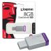 USB Kingston DT50 8Gb