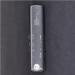 Máy ghi âm ZOZO DVR Z300 4Gb