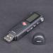 Máy ghi âm ZOZO DVR Z450 8Gb