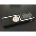 Máy nghe nhạc MP3 GH X1 8Gb- Black