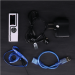 Máy nghe nhạc MP3 ZOZO Z8 - Black