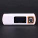 Máy nghe nhạc MP3 ZOZO Z2 - Black