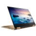 Laptop Lenovo Yoga 520 14IKB-80X8005RVN (Gold)- Màn hình cảm ứng. Xoay gập 360 độ