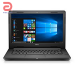 Laptop Dell Vostro 3468-K5P6W12 (Black)
