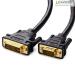 Cáp chuyển Ugreen 11618 DVI 24+5)  sang VGA