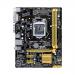 Main Asus H81M-K (Chipset Intel H81/ Socket LGA1150/ VGA onboard)