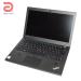 Laptop Lenovo Thinkpad X270-20HMA0T6VA (Black)- Dòng sản phẩm cao cấp