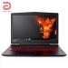 Laptop Lenovo Legion Gaming Y520-15IKBN-80WK01GDVN (Black)- Bảo hành siêu tốc
