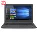 Laptop Acer Aspire E5-576G-7927 NX.GTZSV.008 (Grey)- Thiết kế đẹp, mỏng nhẹ hơn
