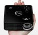 Máy chiếu Dell M115HD (Dòng Mobile với nguồn sáng LED)