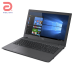 Laptop Acer Aspire E5-576G-54JQ NX.GRQSV.001 (Grey)- Thiết kế đẹp, mỏng nhẹ hơn