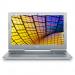 Laptop Dell Vostro 7580-70159096 (Silver)- Màn hình FullHD