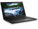 Laptop Dell Latitude 3490 L3490I516DF (Black) Thiết kế mới, mỏng nhẹ hơn