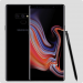Samsung Galaxy Note 9 128Gb (Black)- 6.4Inch/ 128Gb/ 2 sim