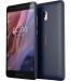 Nokia 2.1 2018 (Blue Copper)- 5.5Inch/ 8Gb/ 2 sim