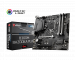 Main MSI B360M BAZOOKA PLUS (Chipset Intel B360/ Socket LGA1151/ VGA onboard)