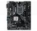 Main Asrock H310M-HDV/M.2 (Chipset Intel H310/ Socket LGA1151/ VGA onboard)