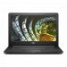 Laptop Dell Vostro 3478 70165059 (Black)