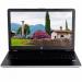 Laptop HP HP 15-da108TU 4TB50PA (Silver)
