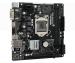 Main Asrock H310CM-HDV (Chipset Intel H310/ Socket LGA1151/ VGA onboard)