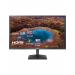 Màn hình LG 22MK400 21.5Inch 75Hz LED