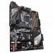 Main Gigabyte Z390 AORUS ELITE (Chipset Intel Z390/ Socket LGA1151/ VGA onboard)