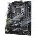 Main Gigabyte Z390 UD (Chipset Intel Z390/ Socket LGA1151/ VGA onboard)
