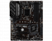 Main MSI Z390-A Pro (Chipset Intel Z390/ Socket LGA1151/ VGA onboard)
