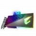 VGA Gigabyte RTX 2080 Ti AORUS X WB 11G (NVIDIA Geforce/ 11Gb/ GDDR6/ 352Bit)