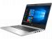 Laptop HP ProBook 430 G6 5YN00PA (Silver)