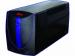 Bộ lưu điện UPS ARES AR265i (650VA 390W)