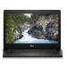 Laptop Dell Vostro 3480 70183779/70187708 Black/Finger Print