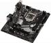 Main Asrock B365M-HDV (Chipset Intel B365/ Socket LGA1151/ VGA onboard)