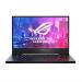 Laptop Asus ROG Zephyrus GA502DU-AL024T (Black)