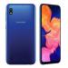Samsung Galaxy A 10-A105G (Blue)- 6.2Inch/ 32Gb/ 2 sim