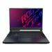 Laptop Asus Gaming G531GD-AL034T (Black Plastic)- Màn hình 120Hz Nanoedge