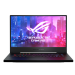 Laptop Asus Gaming Scar GU502GU-ES014T (Black Metal)- Màn hình 144Hz, 3ms