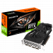 VGA Gigabyte RTX 2070 WINDFORCE 2X 8G (NVIDIA Geforce/ 8Gb/ GDDR6/ 256Bit)