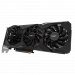 VGA Gigabyte RTX 2080 WINDFORCE 8G (NVIDIA Geforce/ 8Gb/ GDDR6/ 256Bit)
