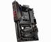 Main MSI MEG X570 ACE (Chipset AMD X570/ Socket AM4/ None VGA)